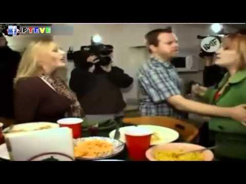 Cheaters - Infieles - Capitulo 77 Español Latino