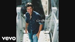 Chayanne - Vaiven (Cover Audio)