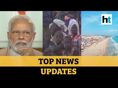 Editorji Espresso: Your one-stop shop for all news & updates