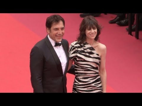 javier-bardem,-charlotte-gainsbourg-and-more-and-more-and-more-at-the-opening-ceremony-of-2019-canne