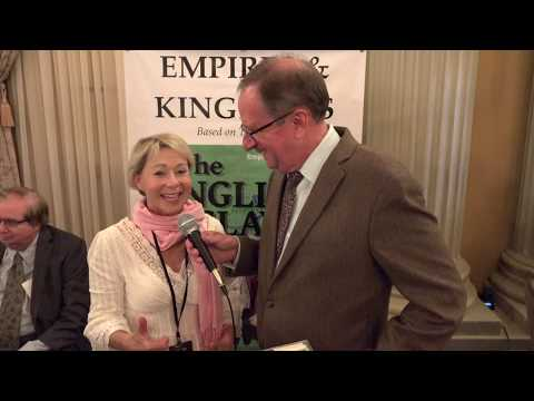 Debi Derryberry Just Astounding Voice Actress Jimmy Neutron Interview Author David Eugene Andrews Em