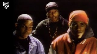 Watch Naughty By Nature Opp video