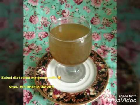 My green coffe diet ampuh, diet sehat, diet mujarab, green coffee, kopi hijau alami