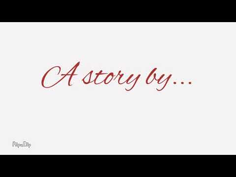 Shan - Unleashed (Lyric video)