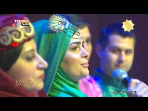 Azerbaycan Türkiye Kahramanlar