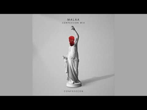 Malaa - Confession Mix #1