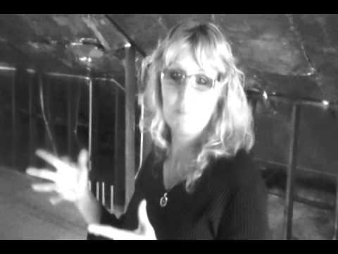 Sony Music Nashville Haunted  PART III