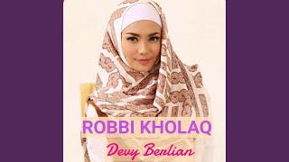 Robbi Kholaq