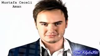 Скачать Mustafa Ceceli Aman 2012 Orjinal