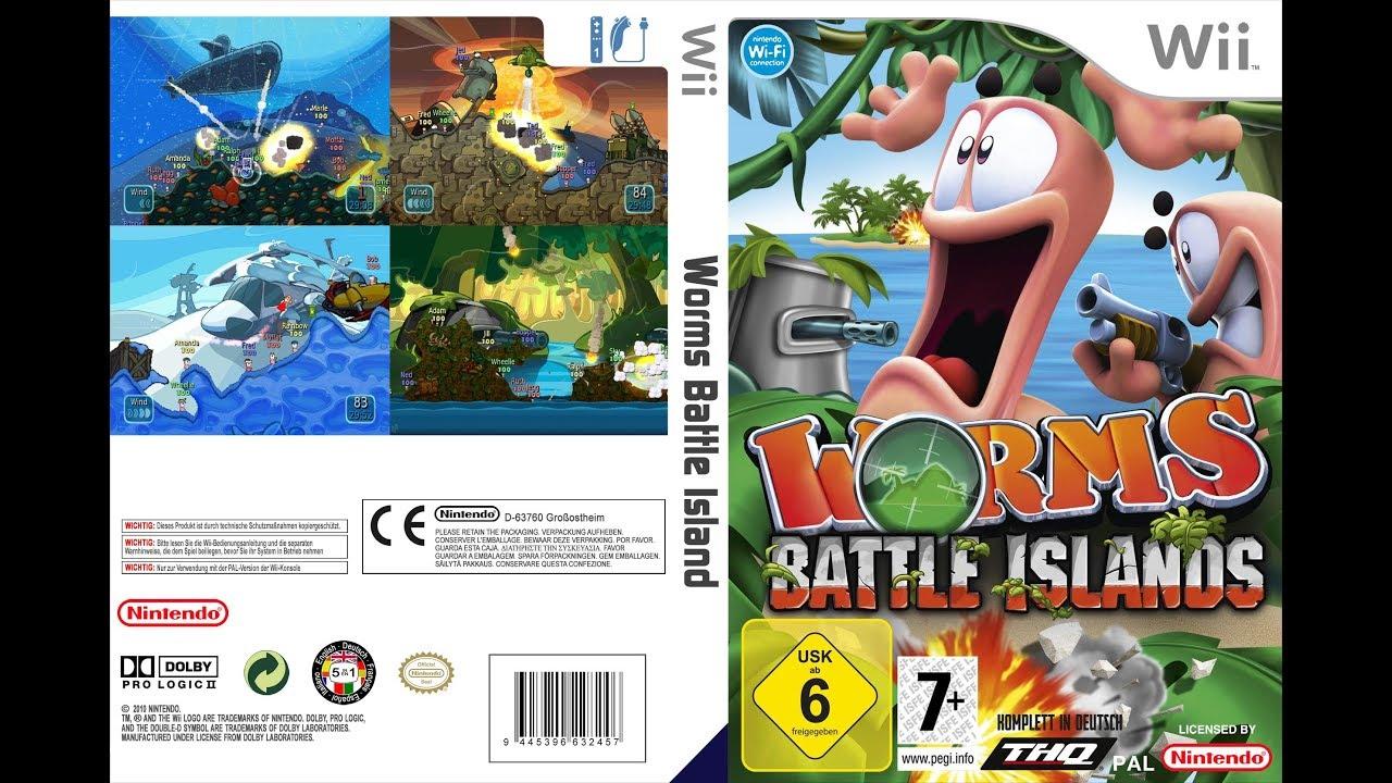 foto de Pokemon Battle Revolution WII PAL-WBFS.rar.rar Download Five ...