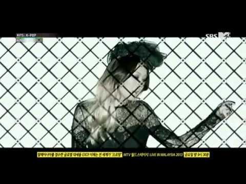 소유(SoYu) X 매드클라운(Mad Clown) - 착해빠졌어(Stupid in Love) Music Video