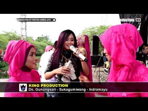 Jarum -   Anik Arnika Jaya Live Karanganyar Panguragan Cirebon Mp3