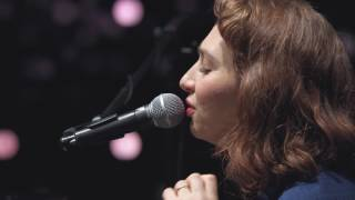 Regina Spektor - Full Performance