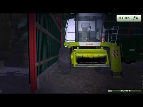 my mods that i use, download links in description farming simulator 2013