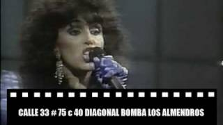 ROCKOLA VIDEOBAR