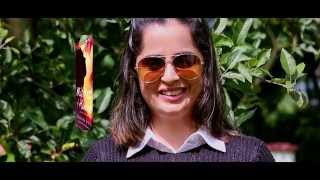 facts about indian army by bhaavna arora