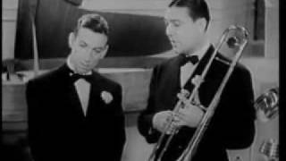 Washboard Blues: Jack Teagarden and his Orchestra