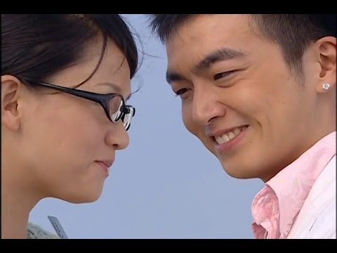 Fated To Love You ő½ä¸­æ³¨å®šæˆ'愛你 Episode 1 Vostfr Youtube