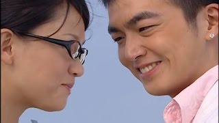Video Fated To Love You | 命中注定我愛你 - Episode 1 [VOSTFR] download MP3, 3GP, MP4, WEBM, AVI, FLV Maret 2018