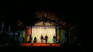 Teater Cahaya UMT - Segelas Kopi