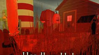 Headless Help In ROBLOX Spirit Halloween Flagship 2019 (Dev Bill's Spirit Halloween)
