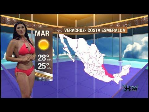 chiquinquira delgado desnuda from YouTube · Duration:  1 minutes 22 seconds