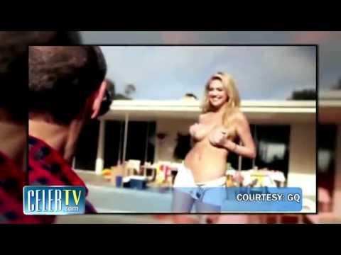 daily motion sex video Break.com, 1,503, 120, 8,162,650.