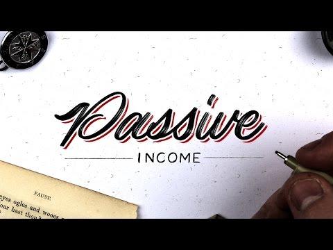 How to Make MONEY as a Graphic Designer