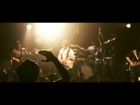 Hello Sleepwalkers「午夜の待ち合わせ」Live Version