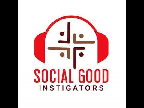 SGI57:  A New Era for Nonprofits with Wayne Elsey