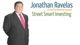 STREET SMART INVESTING SEMINAR