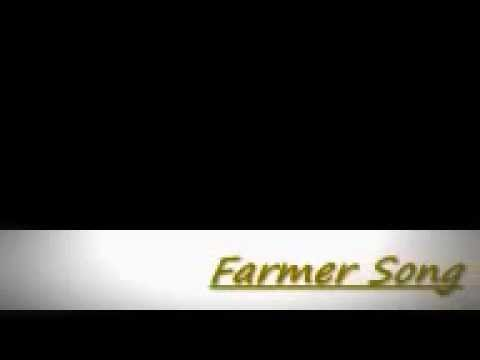 farmer song mit text youtube. Black Bedroom Furniture Sets. Home Design Ideas