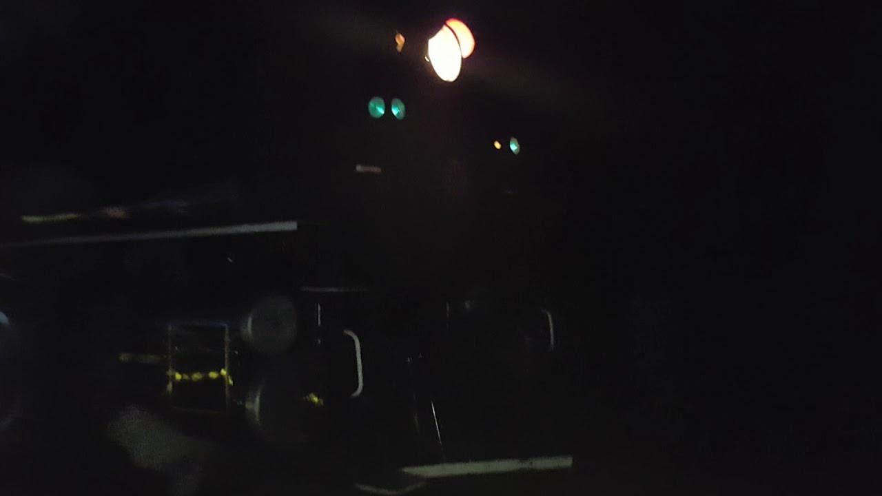 christmas train denton farms nc - Christmas Train Denton Nc