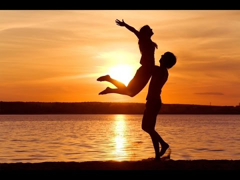 telefonda romantik sevgi