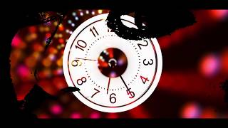 """Cafe 432 feat Marcelle Duprey """"Waste My Time"""" (Cafe 432 Bump Mix)"""