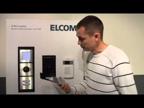 mobotix t24 ip video t rstation mit mobilem fernzugri. Black Bedroom Furniture Sets. Home Design Ideas