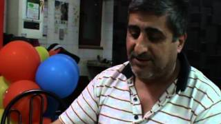oktay bali 2017 Video