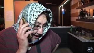 mladi-talenti-bujanovac-dehran-dojce-bank-2018-official-video