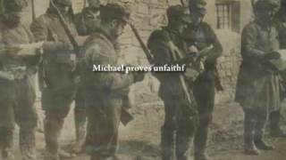 Chronicles of the Spanish Civil War
