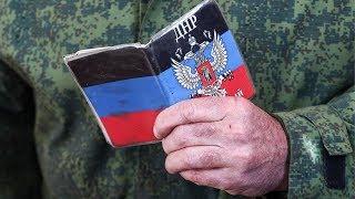 Чего ждут от выборов в непризнанных ДНР и ЛНР по обе стороны украинского конфликта?