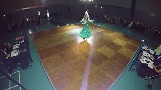 Ultra Ballroom | Exeter | Janine Jansen & Richard Green.mp3