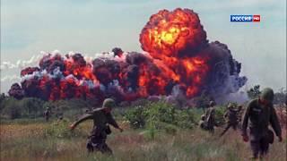 Долгое эхо вьетнамской войны (2014) HD