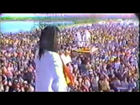 jamaican speech sample