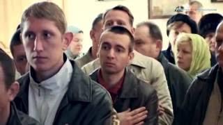 Смотреть видео наркомания и алкоголизм в россии