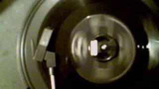 A Rockin Good Way---Dinah Washington & Brook Benton