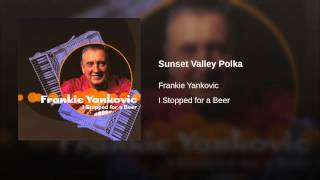 Sunset Valley Polka