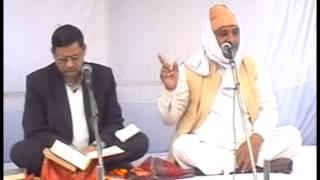 Radha swami satsang pilkwa shakha acheeja feb2011