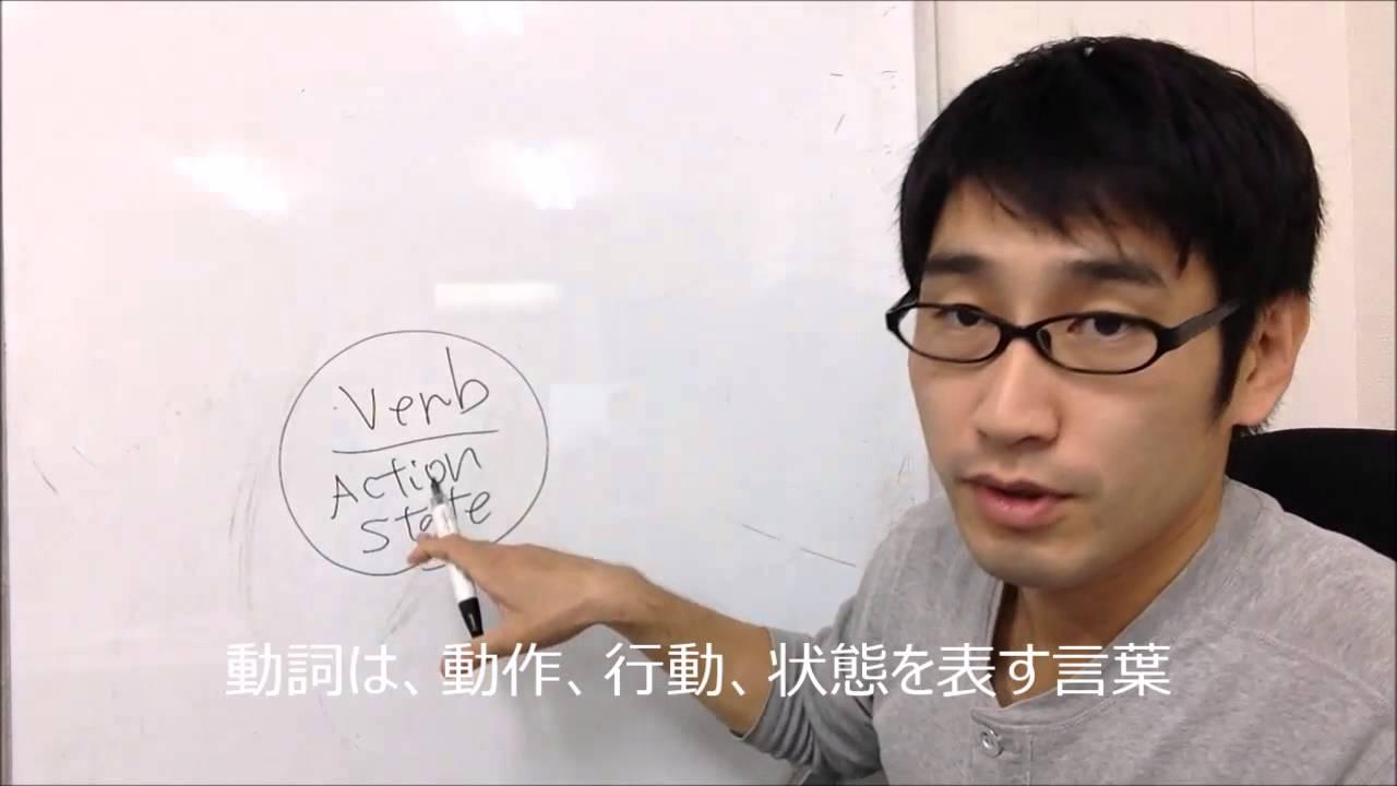 【成功する語学留学のための基礎知識】英語で考えるってどうやるの?
