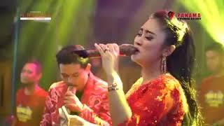 Duet Mesra Andi Kdi Feat Annisa Rahma Cinta Yg Membekas Adella