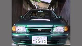 吉川ひなの CM トヨタ